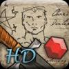 RPG Scribe HD