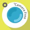 お天気スナップカメラ-℃amera・カメラアプリ (スナップ・photo・share・ソーシャル) - DNP DIGITALCOM