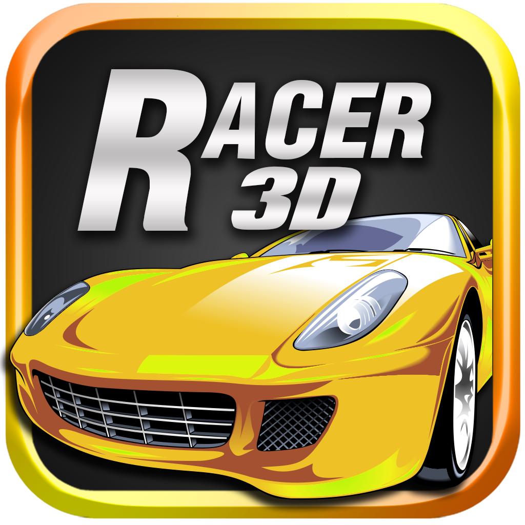Gt Racing 2 The Real Car: Nitro Street Racing 2 Jar 176x220 : Mitersce