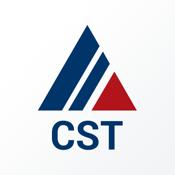 Official NBSTSA CST Exam Prep