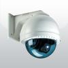 NibblesnBits - IP Cam Viewer Pro portada