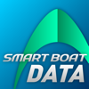 SMART BOAT DATA24 - TRANSWORD CO.,LTD