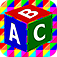 ABC Solitaire