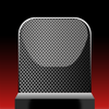 Voice Recorder HD for Audio Recording, Playback, Trimming and Sharing