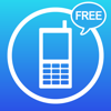 携帯便利セット Free - Takashi Wada