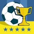 球迷智力之战——有阿森纳足球俱乐部、曼城足球俱乐部、利物浦足球俱乐部和切尔西足球俱乐部版本