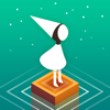 Free Monument Valley for iPhone and iPad