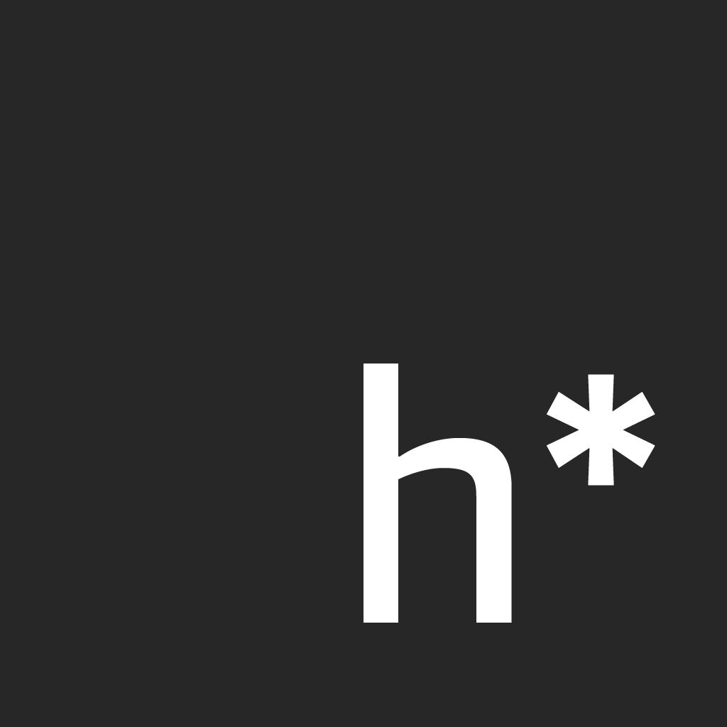 Hidden - Touch-ID Notepad