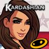 Glu Games Inc. - Kim Kardashian: Hollywood  artwork