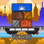 Crazy Harbor for iPhone / iPad