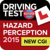 Focus Multimedia - CGI Hazard Perception Test artwork