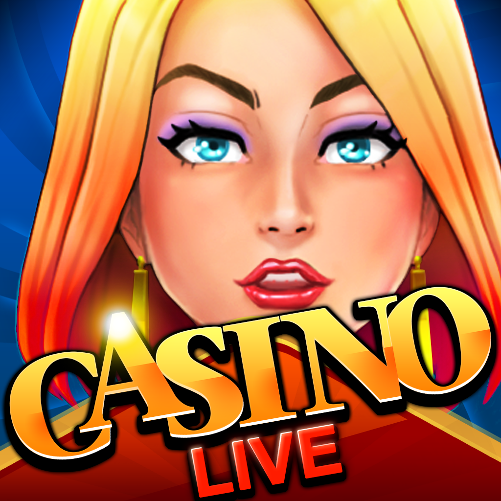 бесплатно играть казино