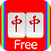 Mahjong Domino Free - A Brain Game of Puzzle