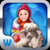 疯狂农场3:冰封世界 for 游戏