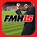 Football Manager Handheld™ 2015