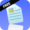 文書無料  Documents Free (Mobile Office Suite) - Savy Soda