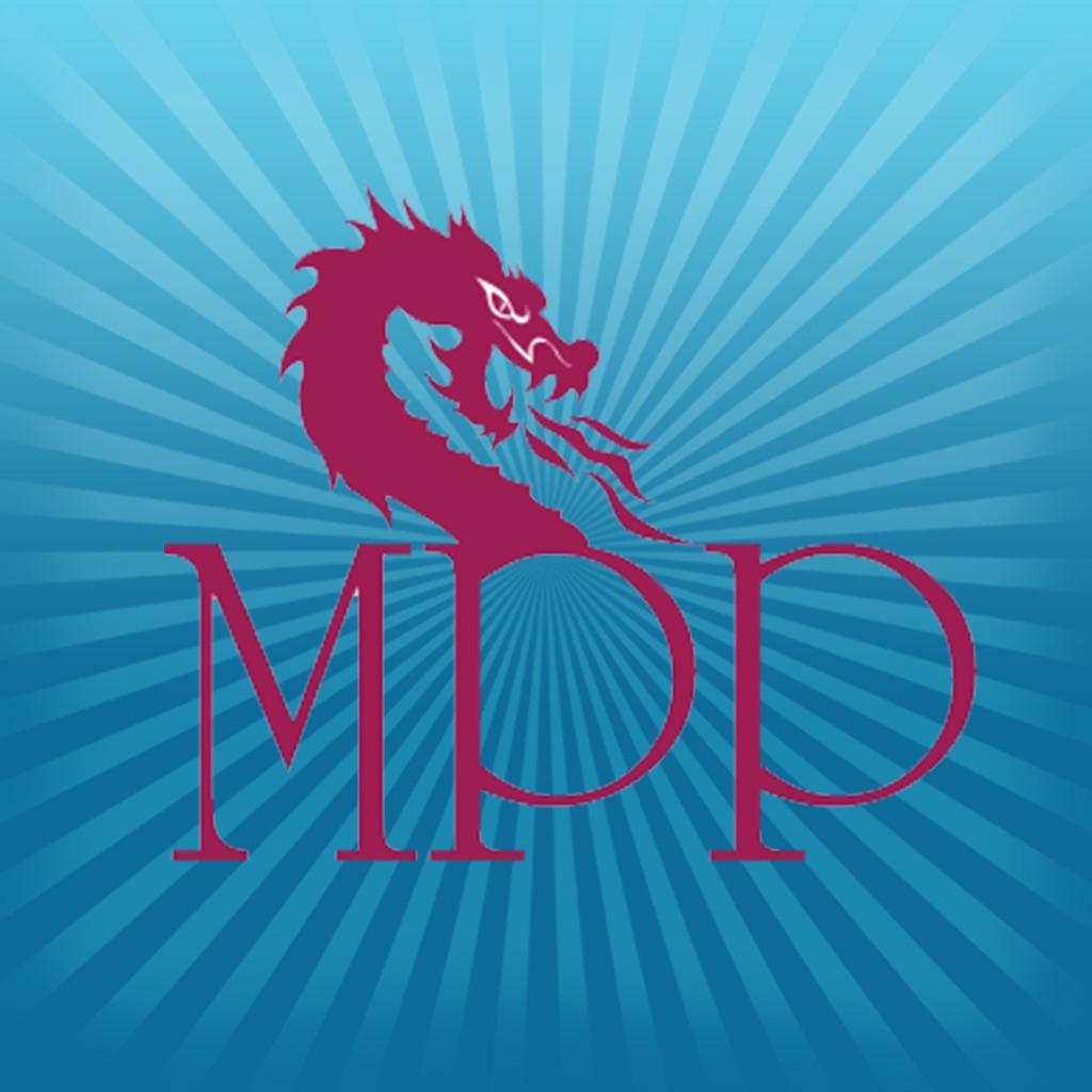 MPP Vendor