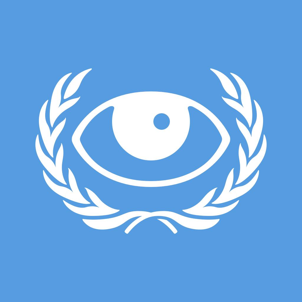 UN Reader