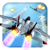 After Burner Climax iPhone / iPad