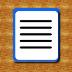 オープン ワードオフィスfor iPad ...