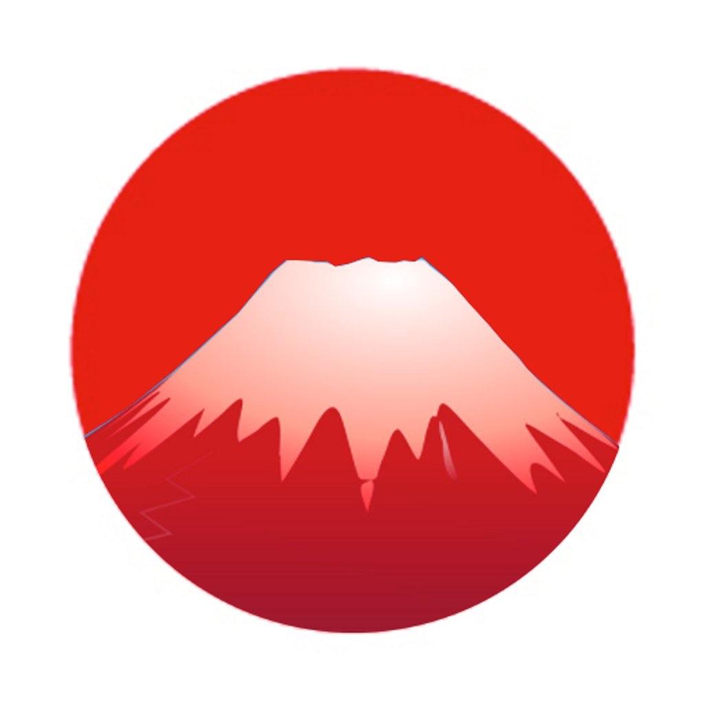 日本観光スポット