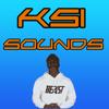 RexRApps - The Official KSIOlajidebt Soundboard - KSI Sounds  artwork