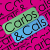 Chello Publishing - Carbs & Cals - Count your Carbs & Calories with over 3,500 Food & Drink Photos! artwork