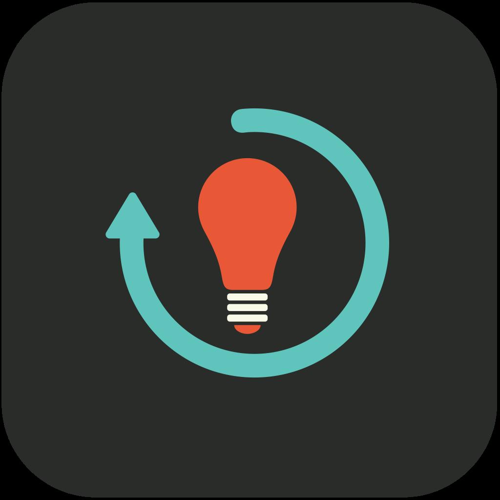 Ideas Blitz