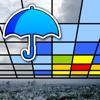 Go雨!探知機 -XバンドMPレーダ- - 一般財団法人 日本気象協会