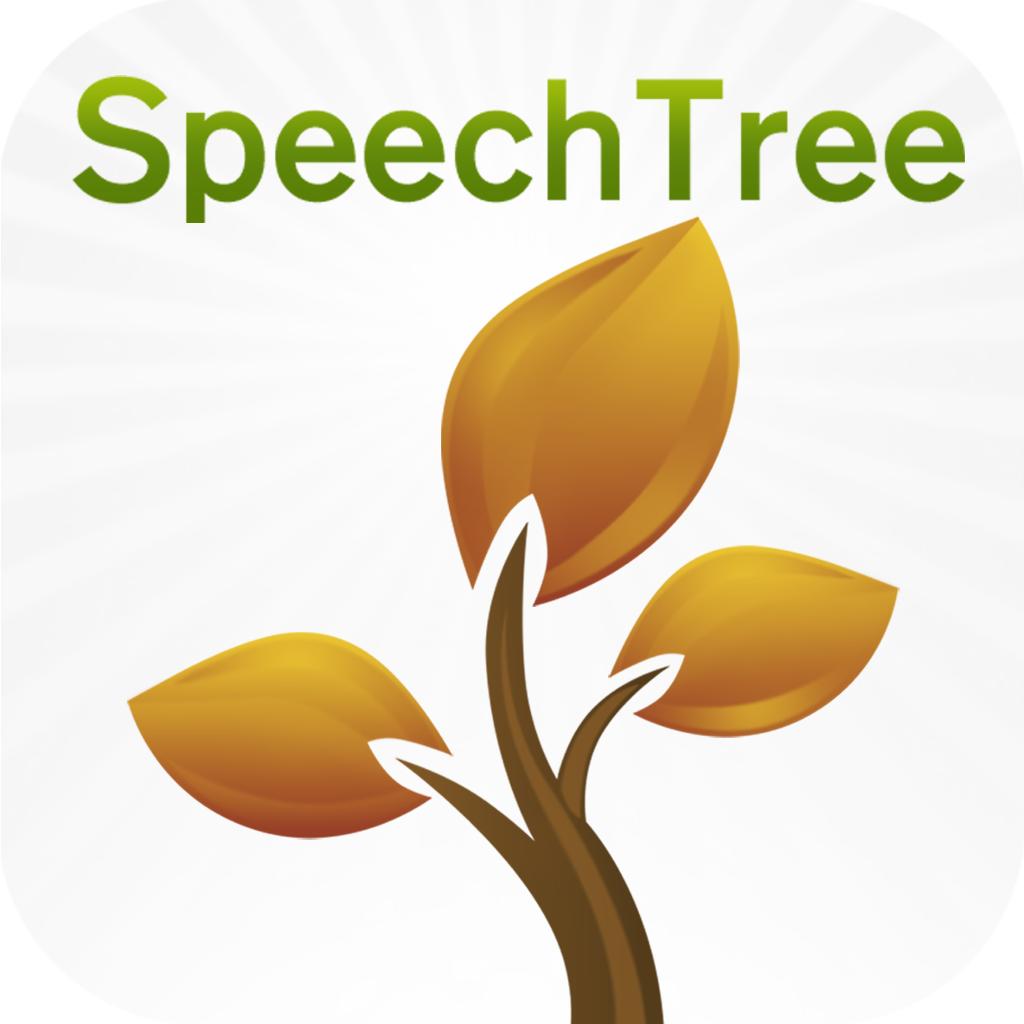 SpeechTree Lessons