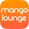 Mango Lounge Radio