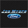 Joe Myers Ford Lincoln