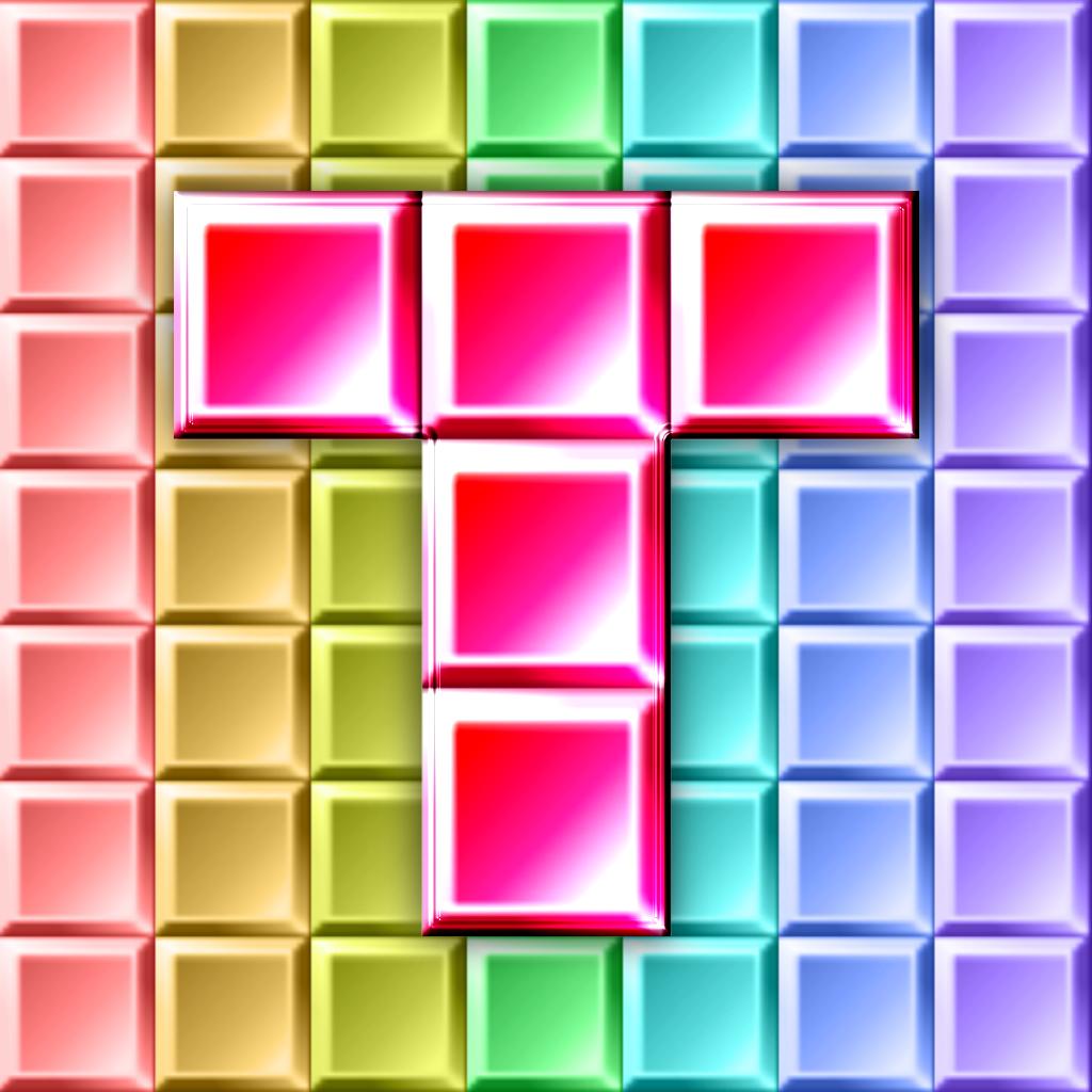 Thetis Block