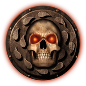 Baldur's Gate: Enhanced Edition [Mac/iOS]