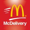 マックデリバリー - 日本マクドナルド株式会社