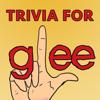 Ember Studios, LLC - Trivia & Quiz Game For Glee artwork