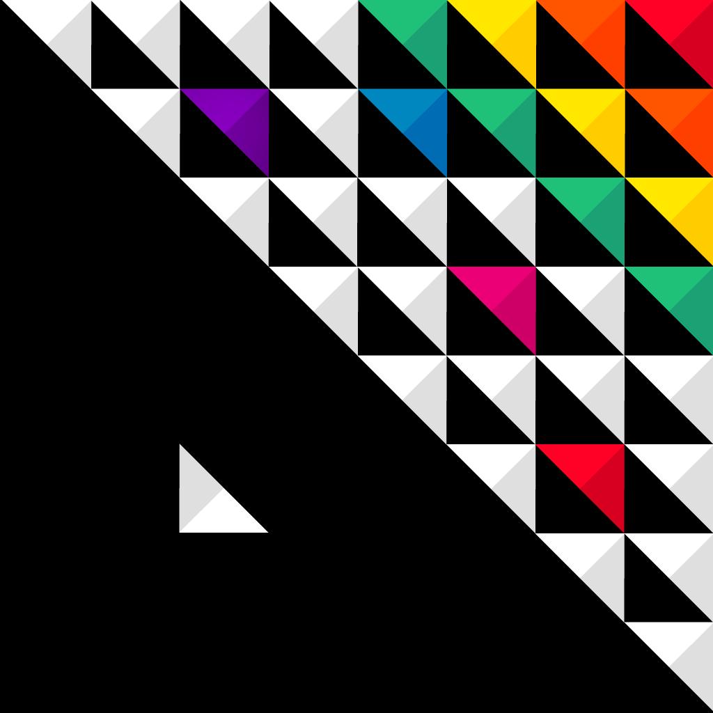 像素画板 Qixel : Pixel Art Painter