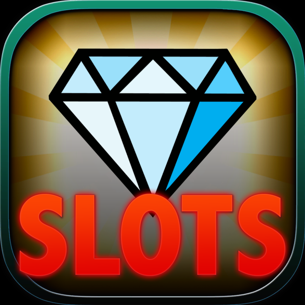 Best slots in central city