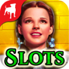 Wizard of Oz Free Slots Vegas Casino