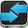 iStorage 2 for FTP, WebDAV, Dropbox, MS Skydrive and Cloud
