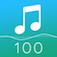 Music Top 100
