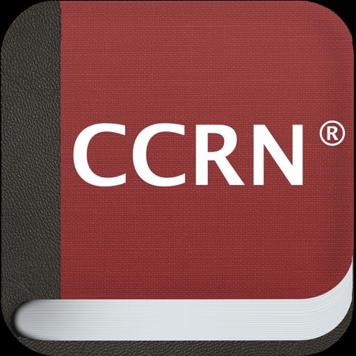 CCRN Exam Practice
