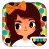 Toca Tailor for iPhone / iPad