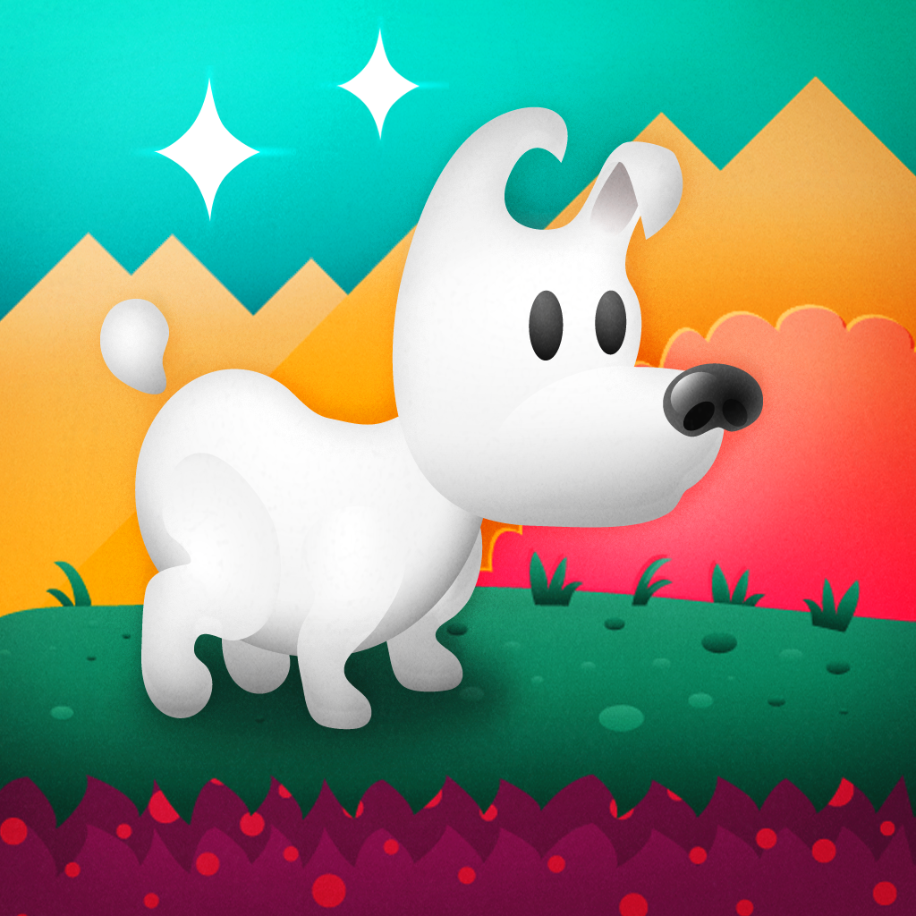 Mimpi - Crescent Moon Games LLC
