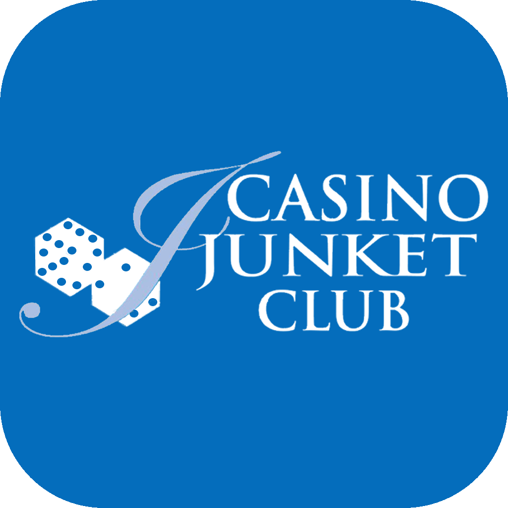 Free casino junkets online casino credit cards