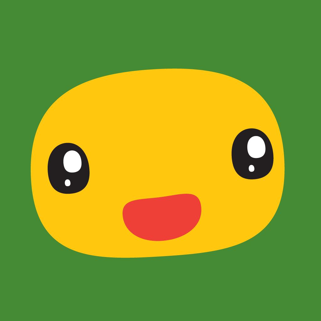 Single Line Emoji Art : Stickers the best emoji art app for whatsapp line