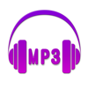 【全曲無料】音楽聴き放題!!Soundrop iPhone