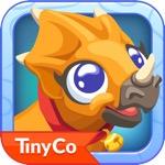 Tiny Village for iPhone / iPad