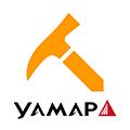 YAMAP Gears ? 登山・アウトドア用品のレビューアプリ ?(ヤマップ ギアーズ)