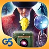 The Secret Society® - Hidden Mystery for iPhone / iPad